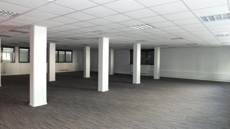 Vente bureau Villeurbanne 456450€ - Photo 5