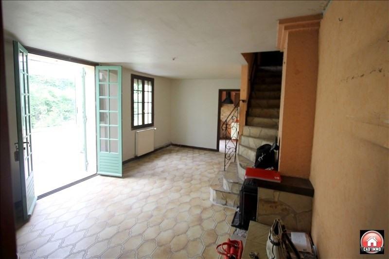 Sale house / villa Creysse 74000€ - Picture 10