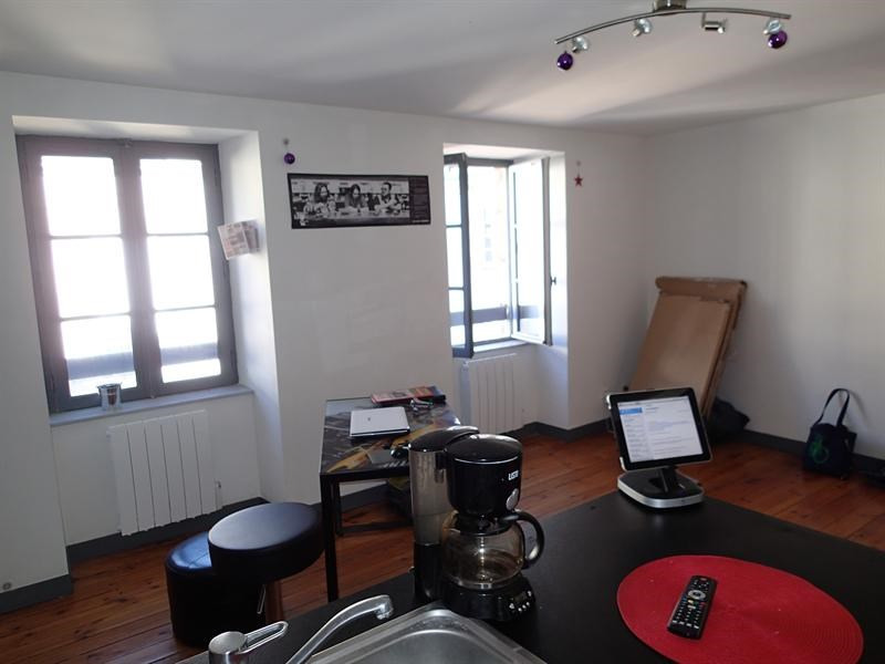 vente immeuble quimper 175 m 429 000 euros agence immobiliere de locmaria. Black Bedroom Furniture Sets. Home Design Ideas