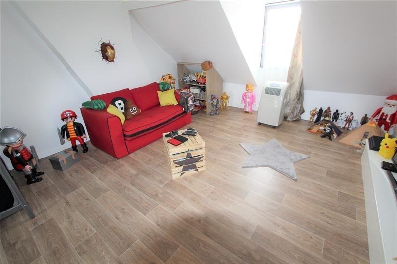 Sale house / villa Douai 129500€ - Picture 6