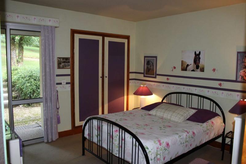 Vente maison / villa Lachapelle auzac 224000€ - Photo 6