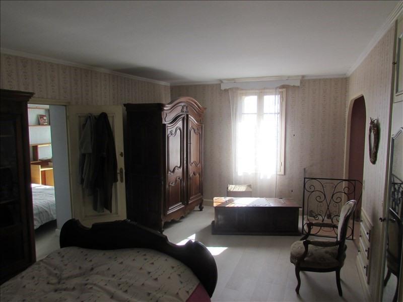 Sale house / villa Montady 104000€ - Picture 5