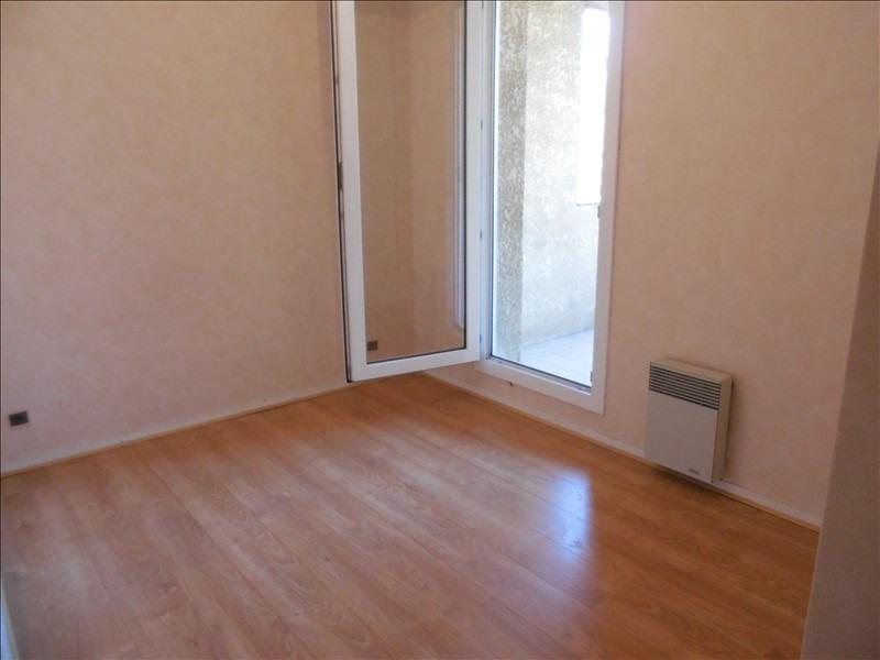 Sale apartment Ramonville saint agne 118000€ - Picture 5