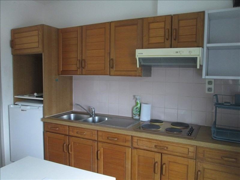 Location appartement Bethune 480€ CC - Photo 3