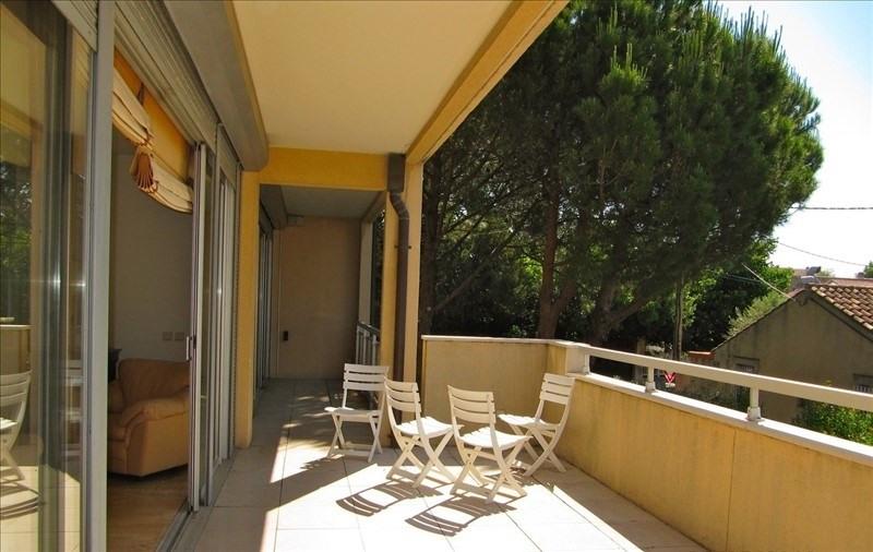 Immobile residenziali di prestigio appartamento Avignon extra muros 450000€ - Fotografia 6
