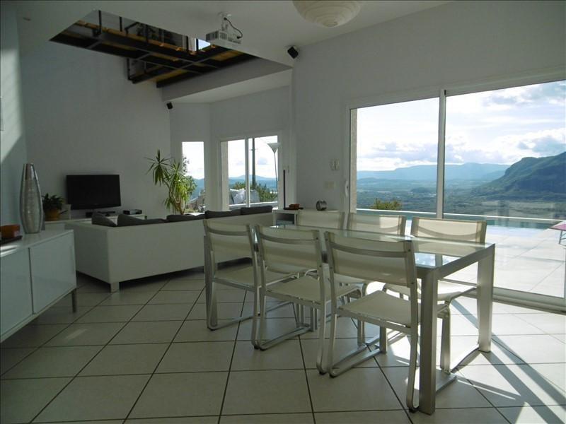 Venta  casa Chindrieux 475000€ - Fotografía 2