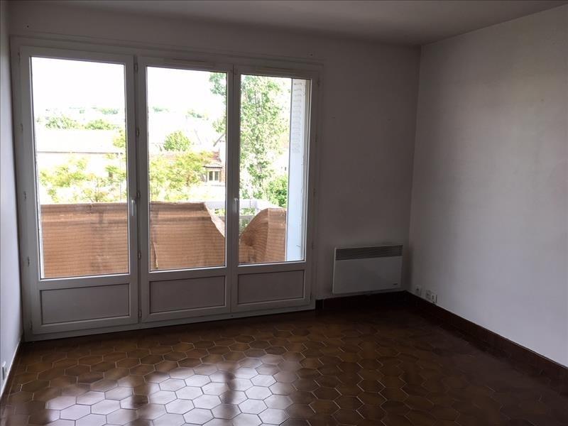 Location appartement Nanterre 885€ CC - Photo 3