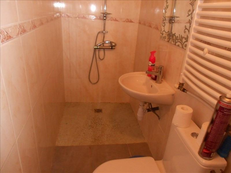 Sale house / villa Lodeve 128000€ - Picture 4