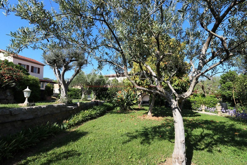 Vente de prestige maison / villa Golfe-juan 480000€ - Photo 10