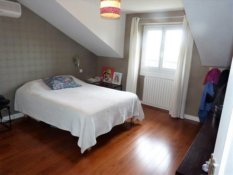 Vente maison / villa Albi 420000€ - Photo 7
