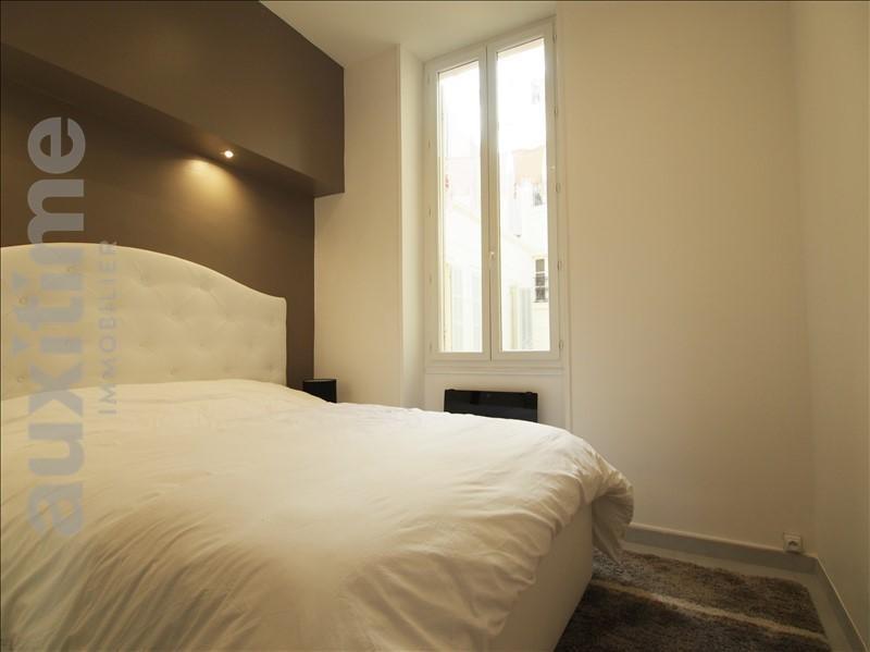 Rental apartment Marseille 2ème 1300€ CC - Picture 8