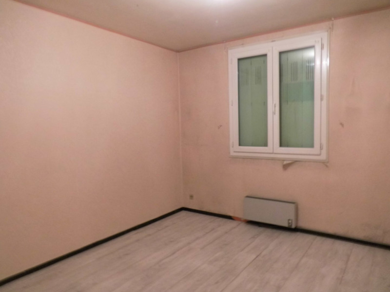 Vente appartement Morieres les avignon 119 000€ - Photo 12
