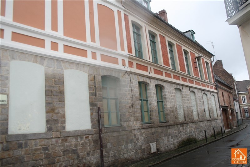 Vente immeuble Douai 298 000€ - Photo 5