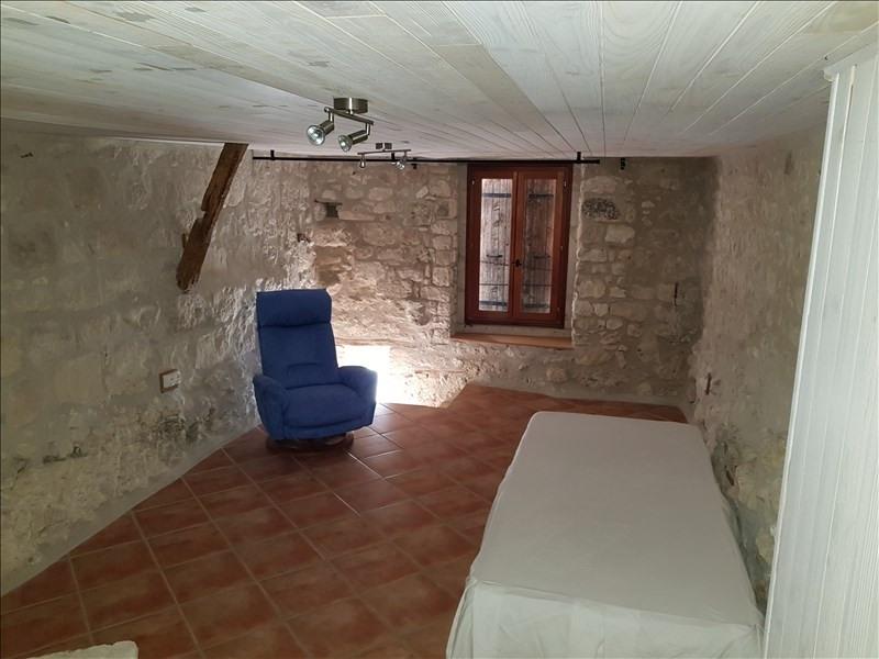 Vente maison / villa Tournon d agenais 66000€ - Photo 5