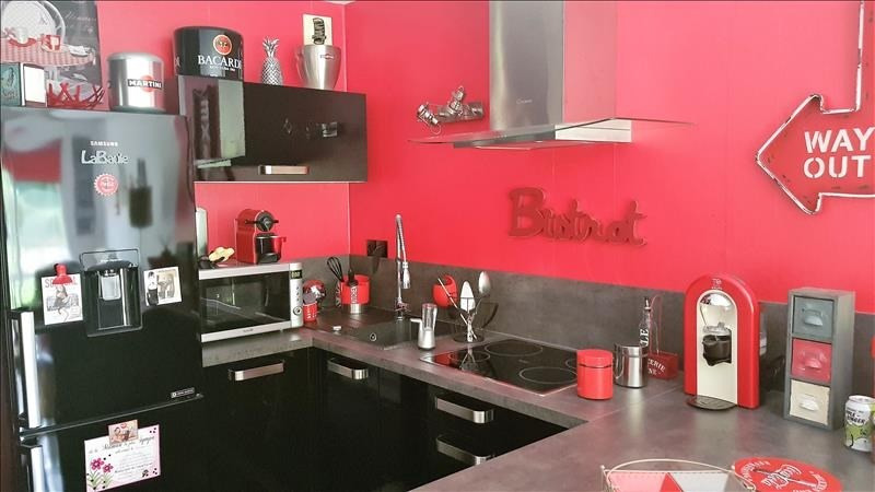 Vente appartement Nantes 155 150€ - Photo 3