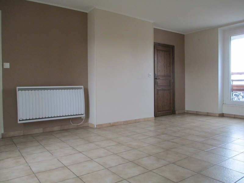 Vente appartement Neuilly en thelle 145 000€ - Photo 1