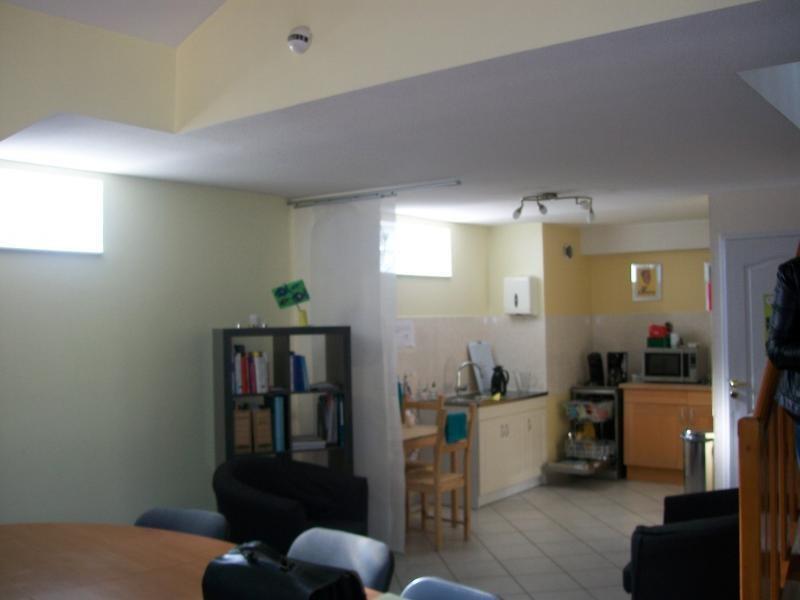 Vente appartement St jean de bournay 249000€ - Photo 2