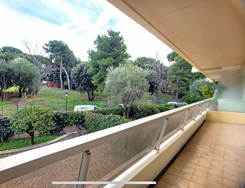 Location appartement Roquebrune cap martin 3600€ CC - Photo 3