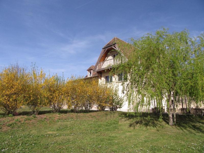 Vente maison / villa Bassillac et auberoche 275600€ - Photo 4