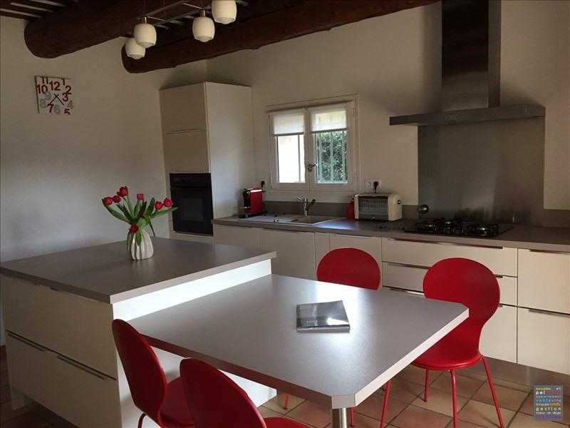Deluxe sale house / villa Salon de provence 1100000€ - Picture 9