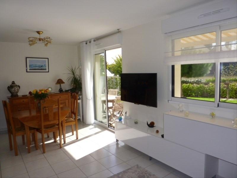 Vente maison / villa Baden 318000€ - Photo 2