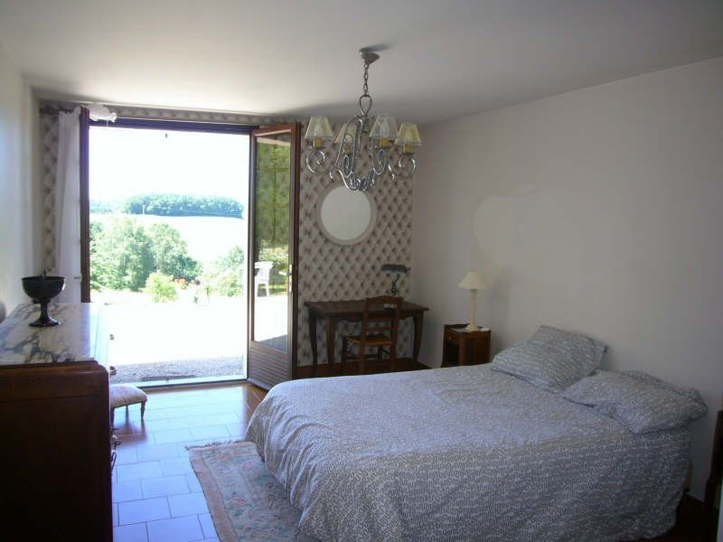 Sale house / villa Nontron 422 400€ - Picture 9