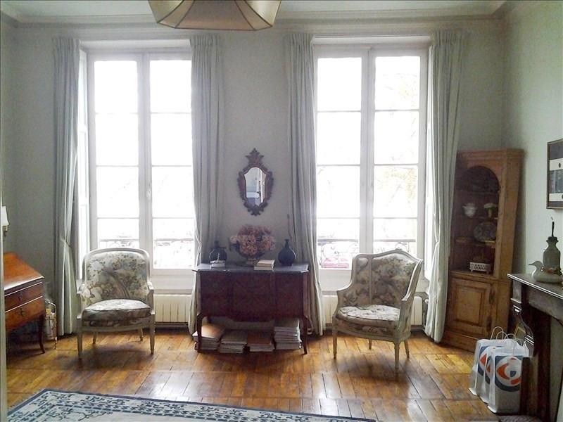 Deluxe sale house / villa Blois 590000€ - Picture 4