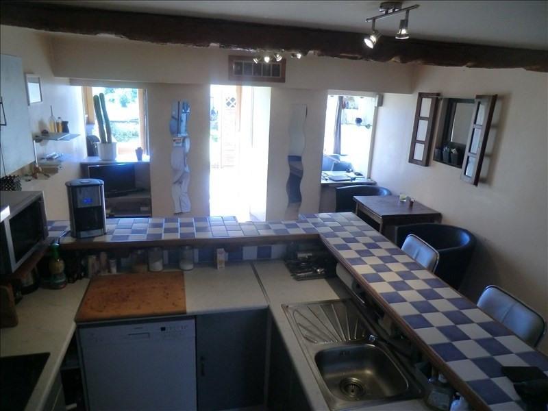 Sale house / villa Argeles sur mer 169000€ - Picture 4