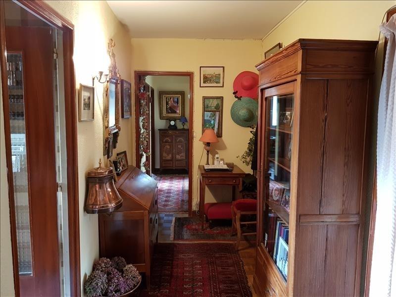 Vente appartement Chatillon 351000€ - Photo 3