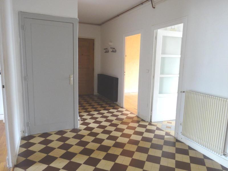 Location appartement Grenoble 790€ CC - Photo 1