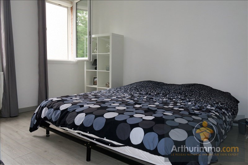 Sale house / villa Savigny le temple 239500€ - Picture 5