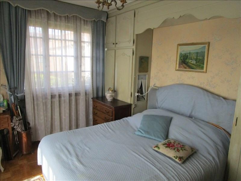 Vente maison / villa Marly-le-roi 730000€ - Photo 7