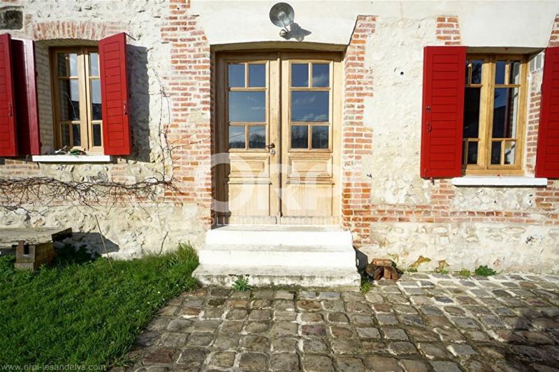 Vente de prestige maison / villa Vernon 567000€ - Photo 14