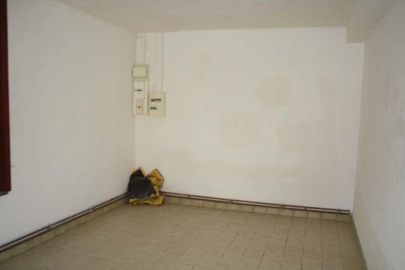 Sale house / villa Avesnes sur helpe 131100€ - Picture 6