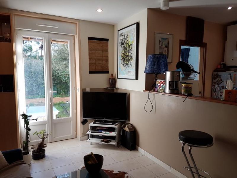 Vente appartement Saint-mandé 398000€ - Photo 6
