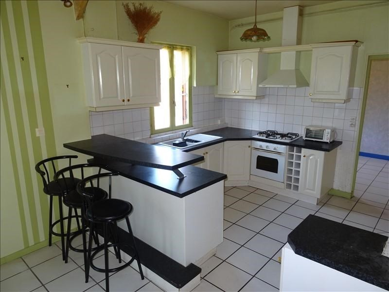 Sale house / villa Troyes 129500€ - Picture 4