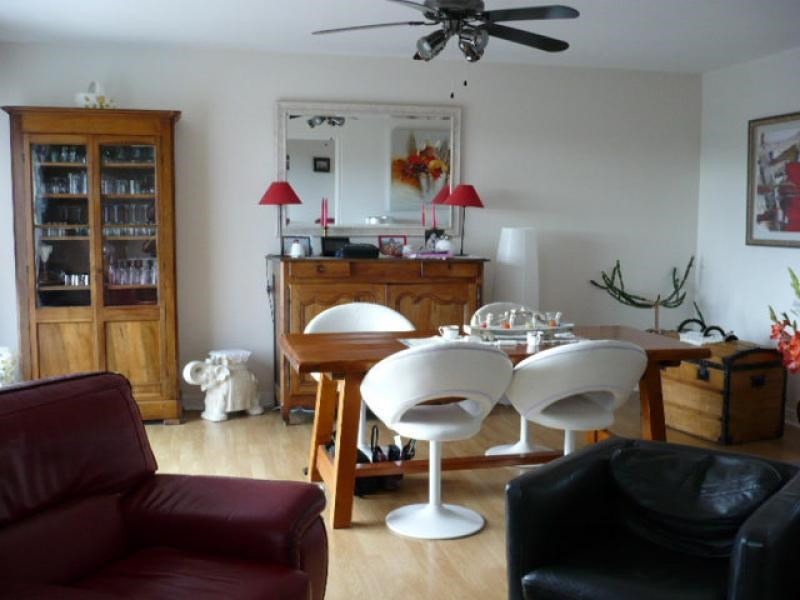 Vente appartement Isle 137 000€ - Photo 2