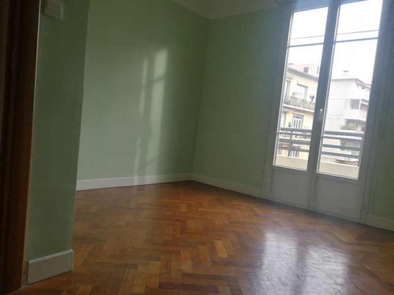 Vente appartement Nice 215600€ - Photo 4