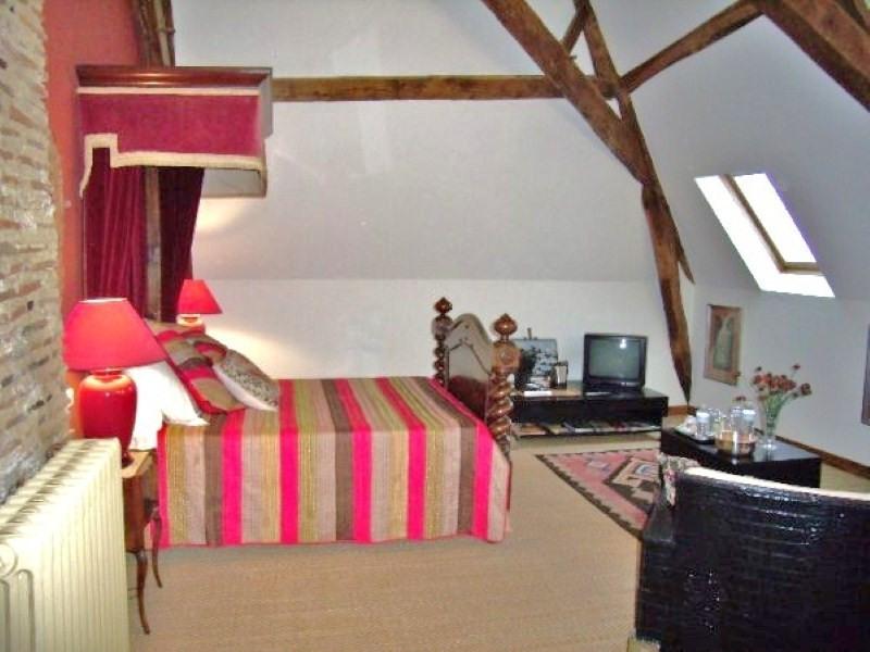 Venta de prestigio  casa Pau 795000€ - Fotografía 11