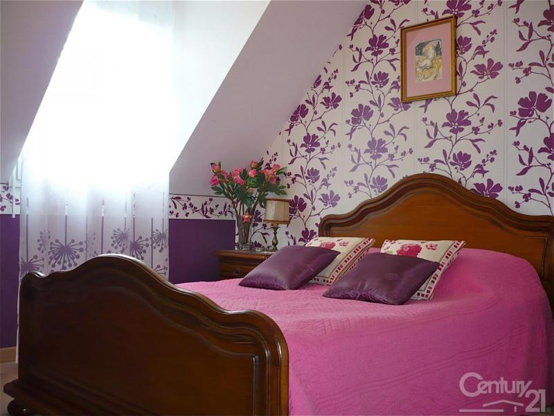 Locação casa Houlgate 840€ CC - Fotografia 4