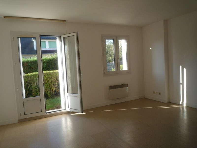 Location appartement Bailly 700€ CC - Photo 2