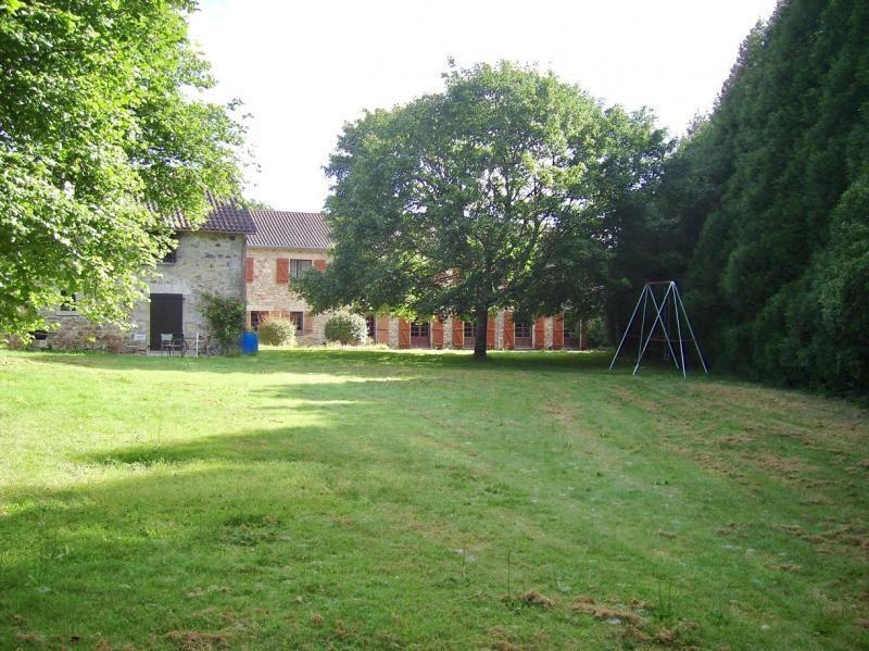 Vente de prestige maison / villa Feytiat 362000€ - Photo 4