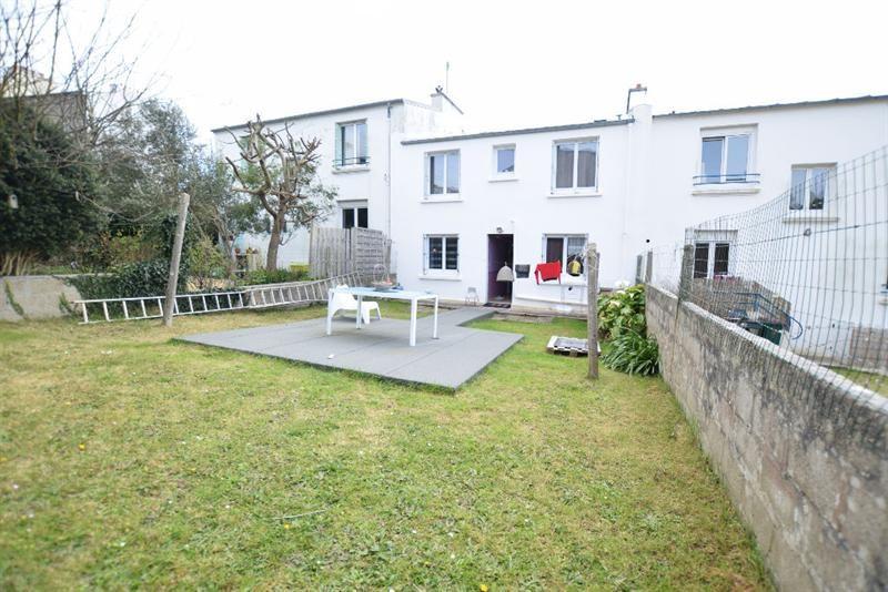 Verkauf haus Brest 159750€ - Fotografie 1