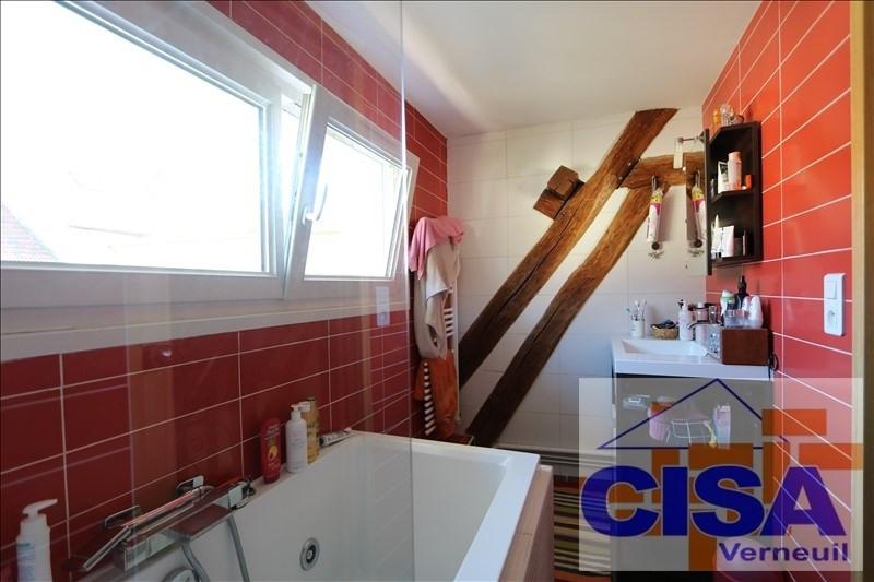 Rental house / villa Verneuil en halatte 1600€ CC - Picture 9