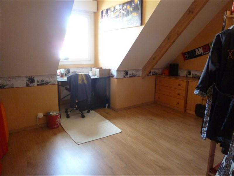 Location maison / villa Vendin les bethune 990€ CC - Photo 7