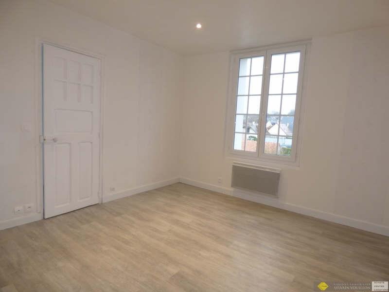 Vente appartement Villers sur mer 132000€ - Photo 3