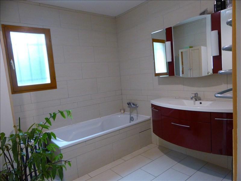 Vente maison / villa Belley 229000€ - Photo 6