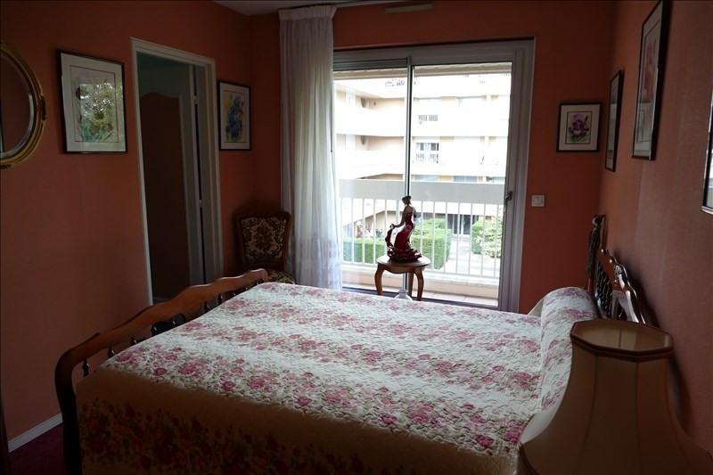 Vente appartement Verrieres le buisson 430000€ - Photo 5