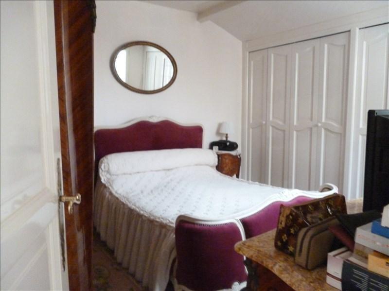 Vente maison / villa Maisons alfort 463000€ - Photo 6