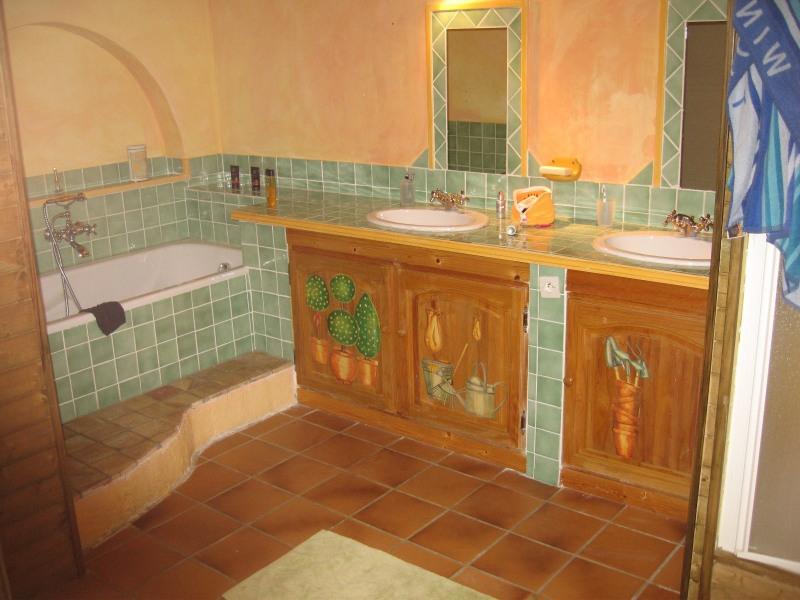 Sale house / villa Mars 179000€ - Picture 6